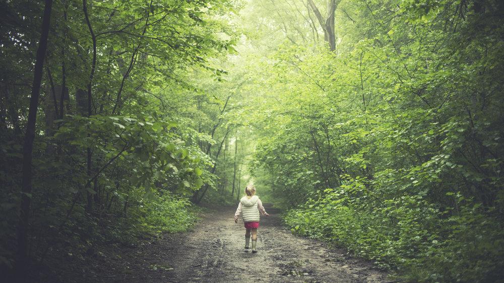 blog-mia-moments-photo-fotografia-infantil.jpg