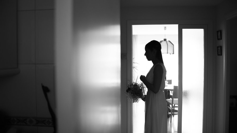 mia-moments-photo-boda-terrassa-mas-bonvilar-fotografia-127.jpg