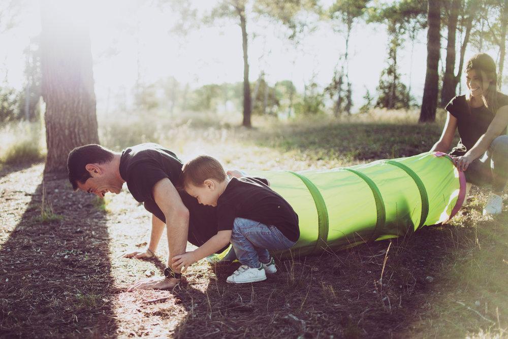 terrassa-dia-del-padre-fotografia-familiar-08.jpg