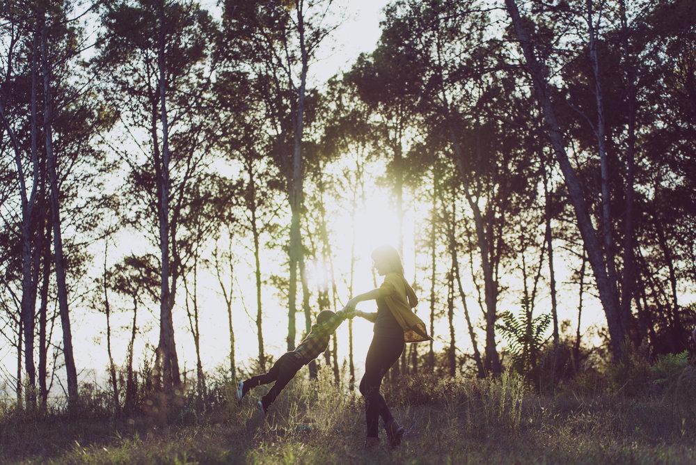 terrassa-dia-del-padre-fotografia-familiar-19.jpg