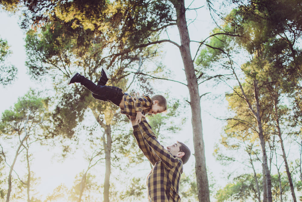 terrassa-dia-del-padre-fotografia-familiar-20.jpg