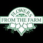 FFTF Logo.png