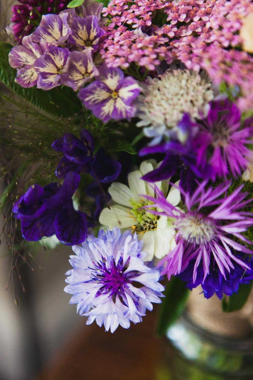 Bouquet 7.jpg