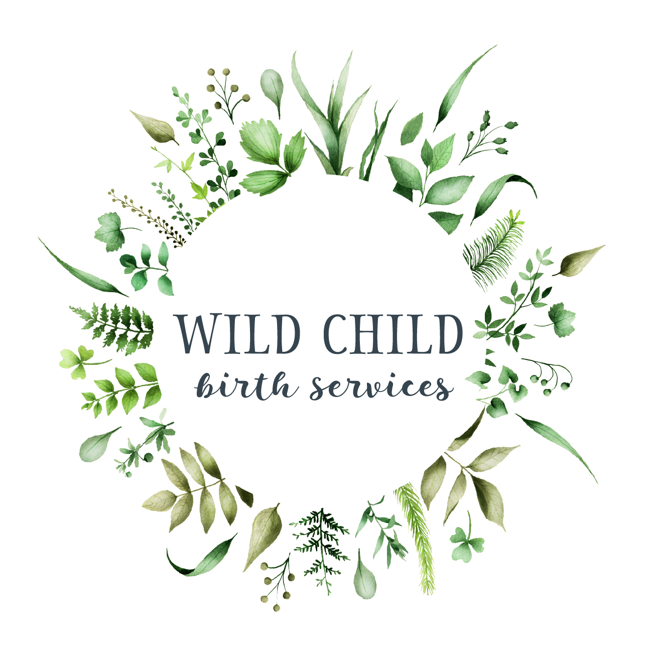 Wild Child Birth Services, LLC