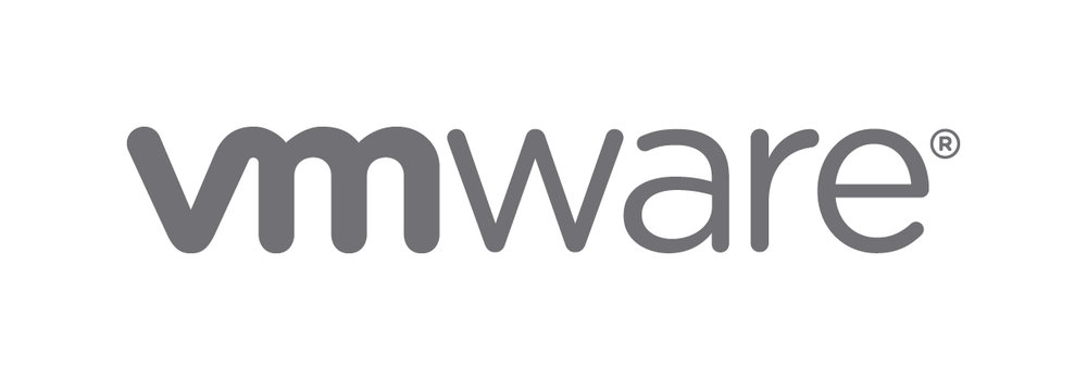 VMWare logo.jpg