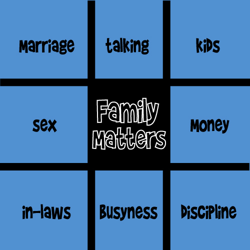 family-Matters-Web-audio-image.jpg