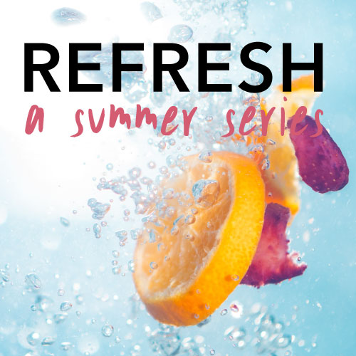 refresh-media-image.jpg
