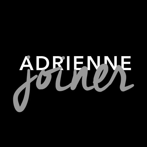 adrienne-audio-image.jpg