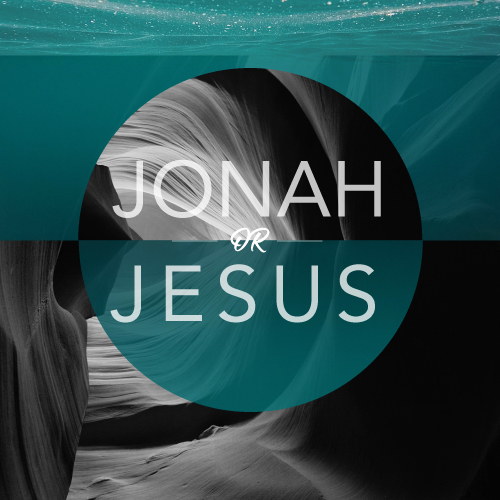 jonah-or-jesus-web-player.jpg
