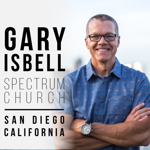 gary-isbell-web-player.jpg