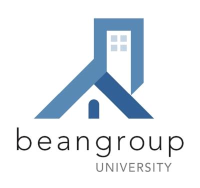 BeanGroupUniversity_Logo_RGB.jpg