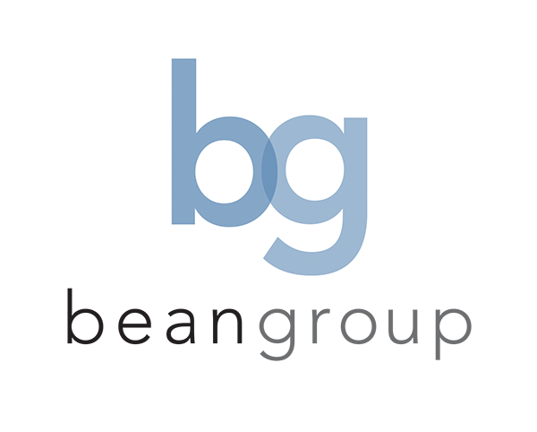 Join Bean Group | ME, MA, NH & VT REALTORS