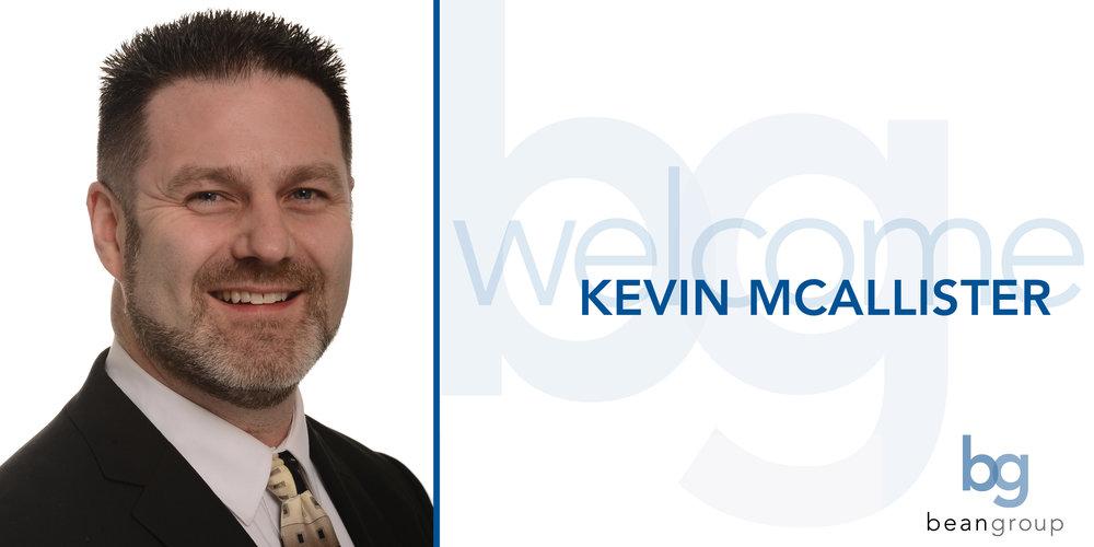 Kevin_McAllister_Announce.jpg