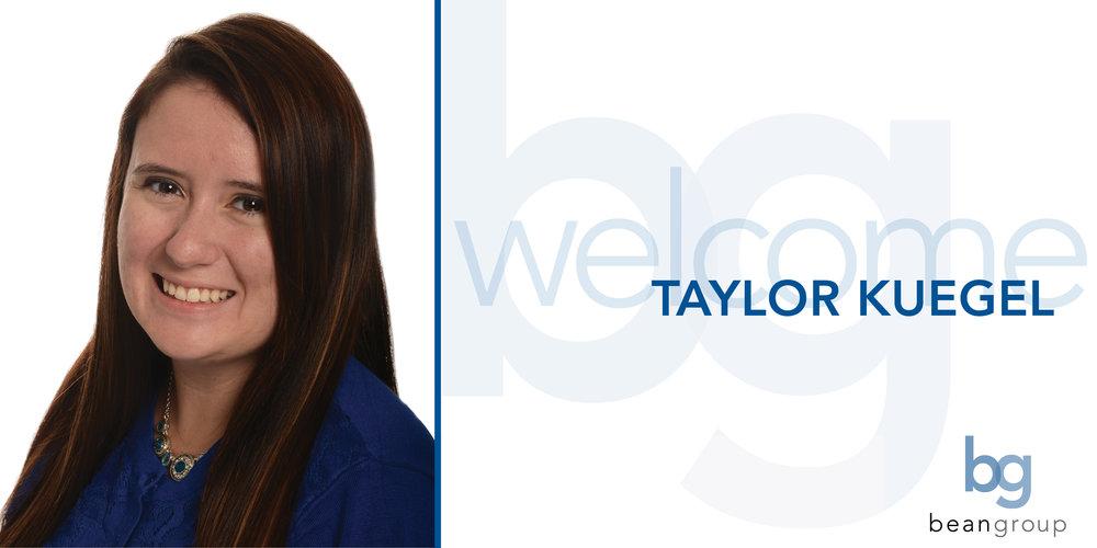 Taylor_Kuegel_Announce.jpg