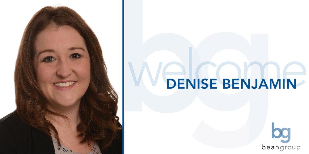 Denise_Benjamin_Announce (2).jpg