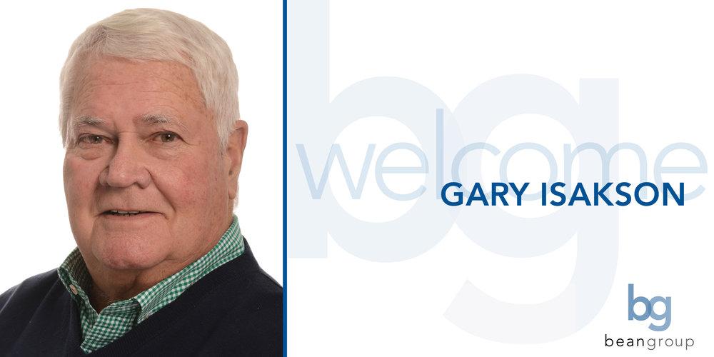 Gary_Isakson_Announce.jpg