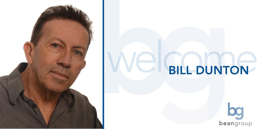 Bill_Dunton_Announce.jpg