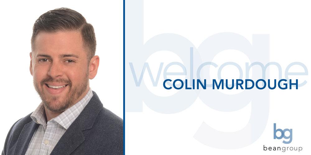 Colin_Murdough_Announce.jpg