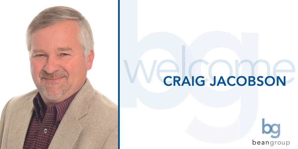 Craig_Jacobson_Announce (1).jpg