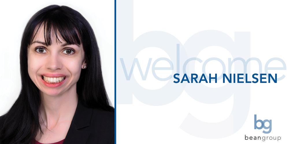 Sarah_Nielsen_Announce (1).jpg