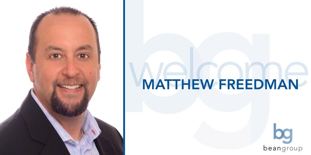 Matt_Freedman_Announce.jpg