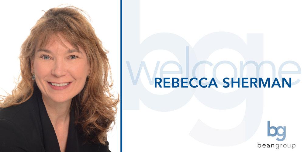 Rebecca_Sherman_Announce.jpg