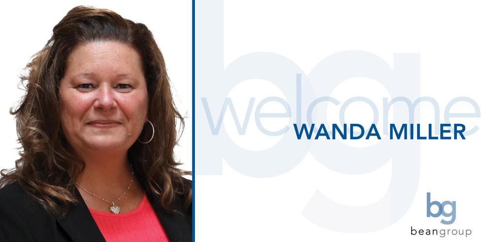 Wanda_Miller_Announce.jpg