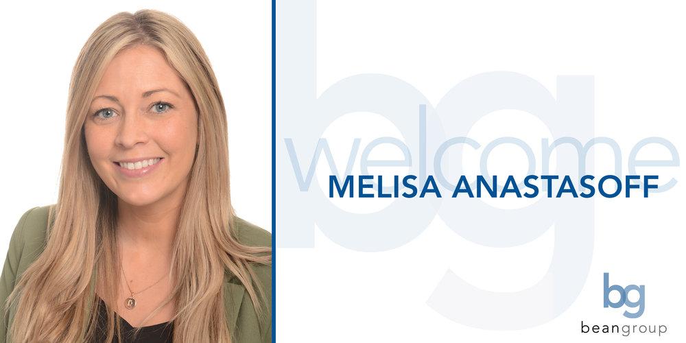 Melisa_Anastasoff_Announce.jpg