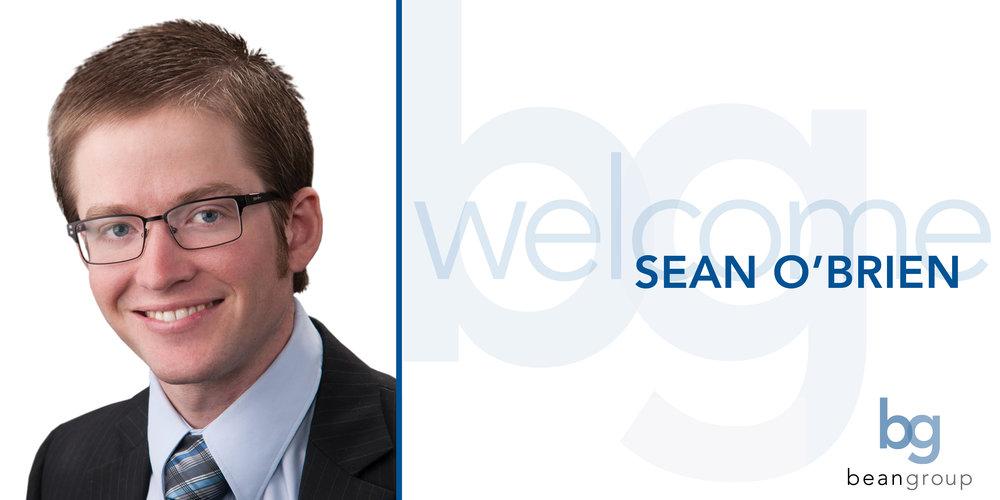 Sean_Obrien_Announce.jpg
