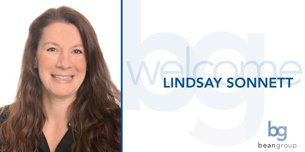 Lindsay_Sonnett_Announce.jpg