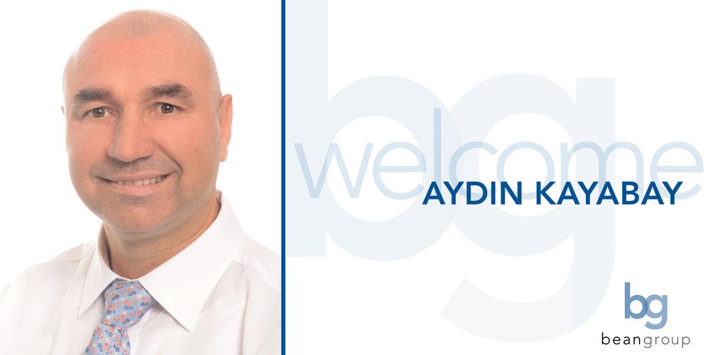 Aydin_Kayabay_Announce.jpg
