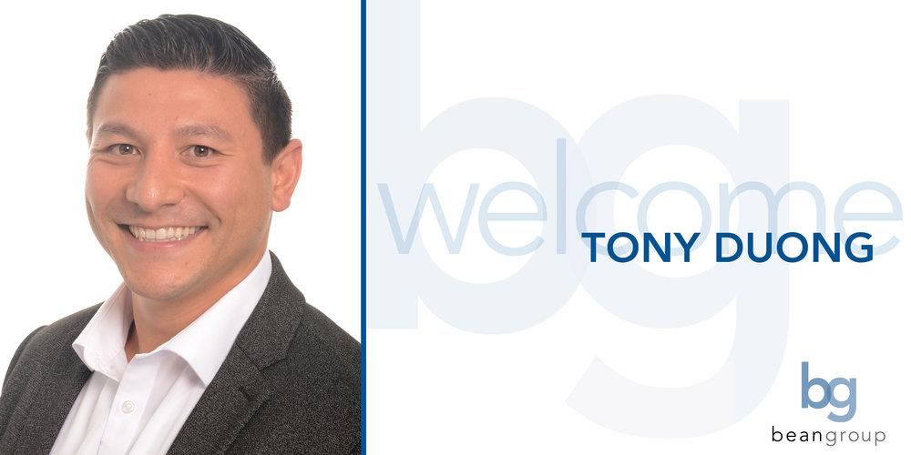 Tony_Duong_Announce.jpg