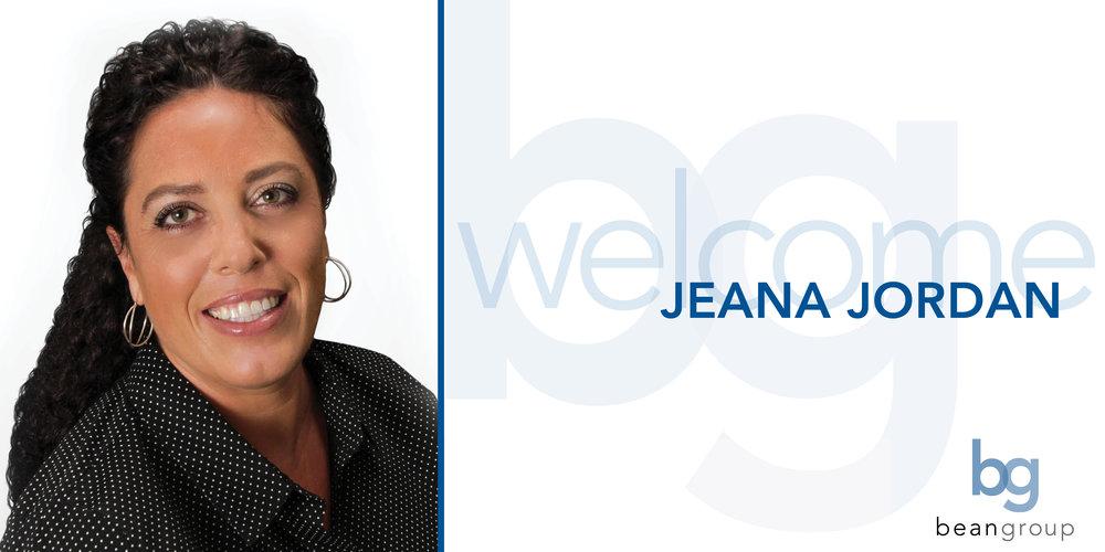 Jeana_Jordan_Announce.jpg