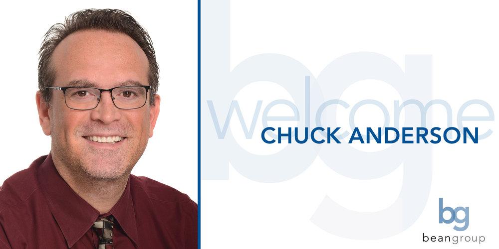 Chuck_Anderson_Announce.jpg