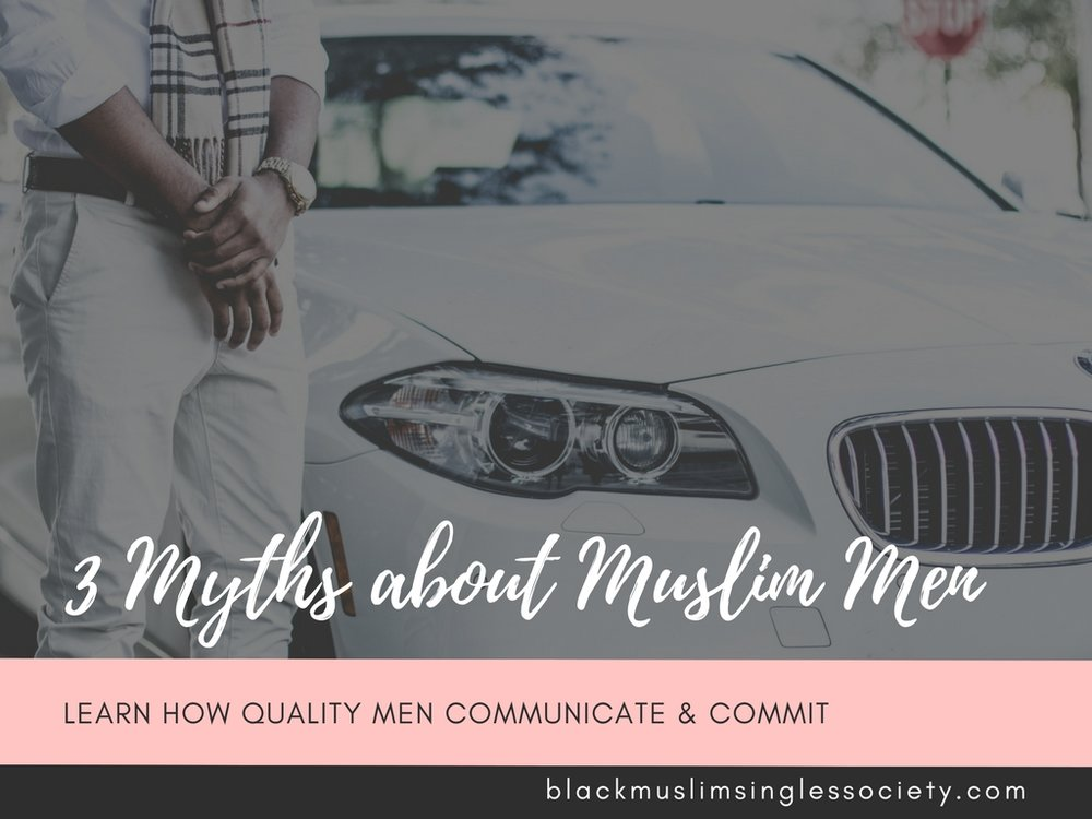 3 myths about muslim men.jpg