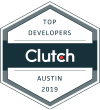 Developers_Austin_2019-01.png