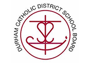 Durham Catholic District School Board