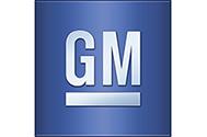 general motors canada