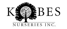 kobes nursery