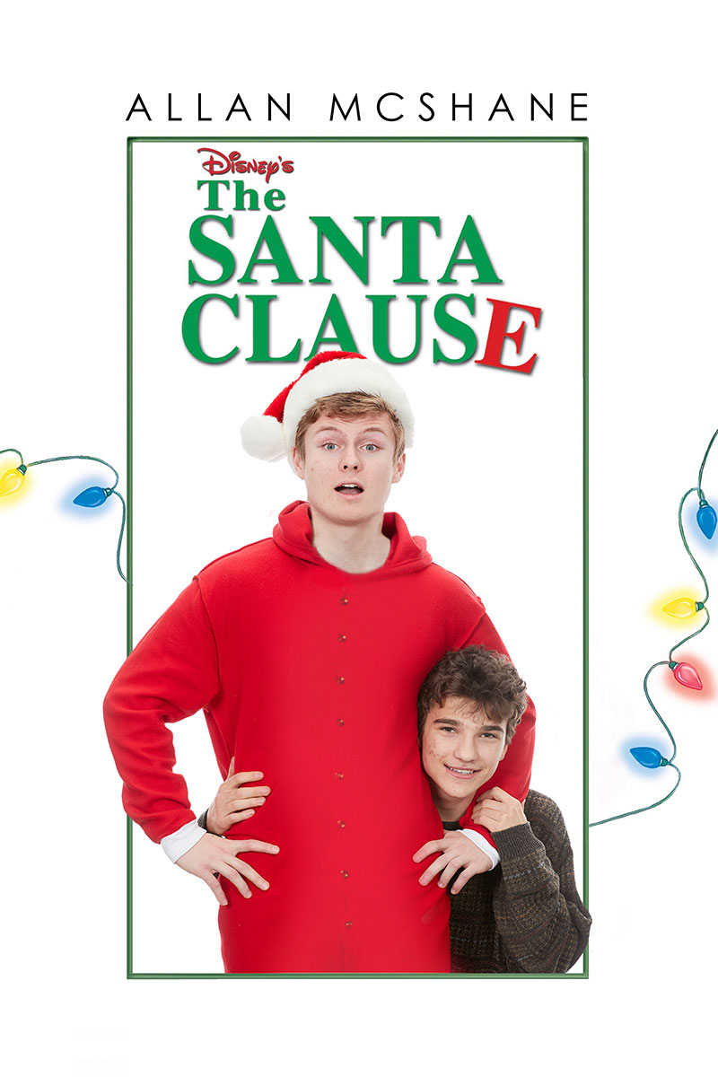 Oshawa_Generals_Christmas_Posters_1.jpg