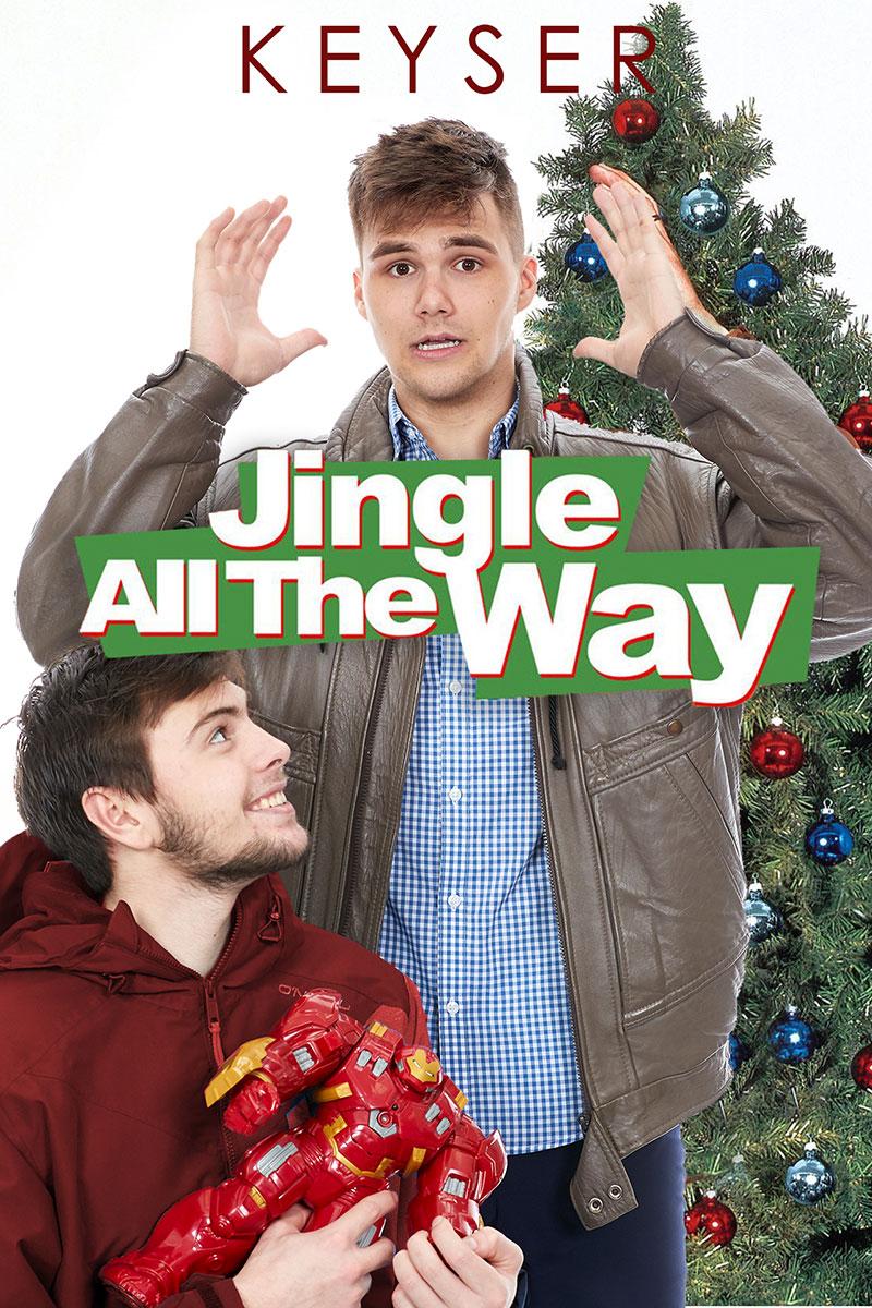 Oshawa_Generals_Christmas_Posters_2.jpg