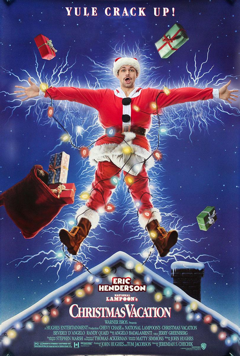 Oshawa_Generals_Christmas_Posters_4.jpg
