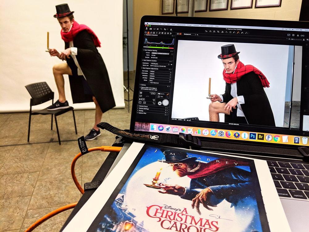 Oshawa_Generals_Christmas_1.jpg