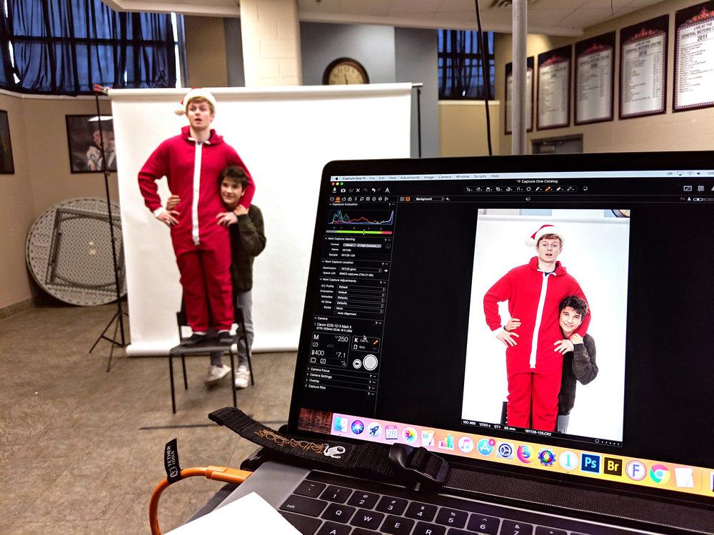 Oshawa_Generals_Christmas_4.jpg