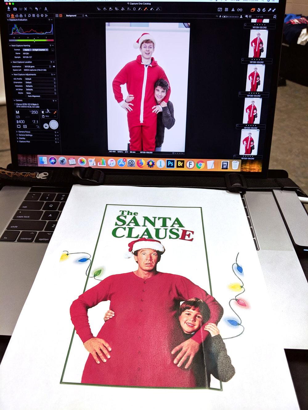 Oshawa_Generals_Christmas_5.jpg