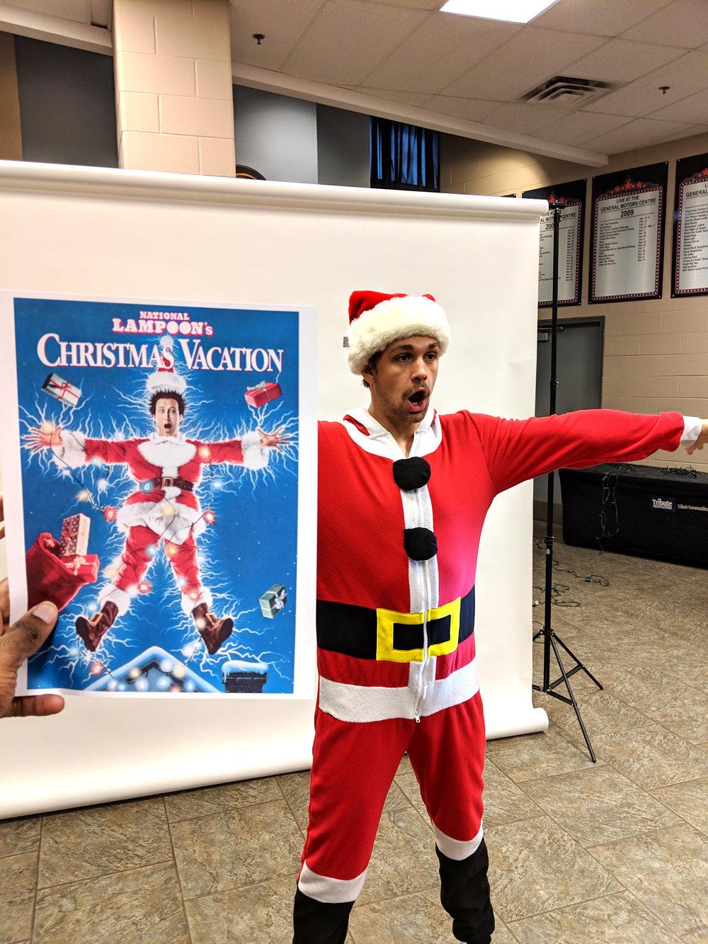 Oshawa_Generals_Christmas_9.jpg