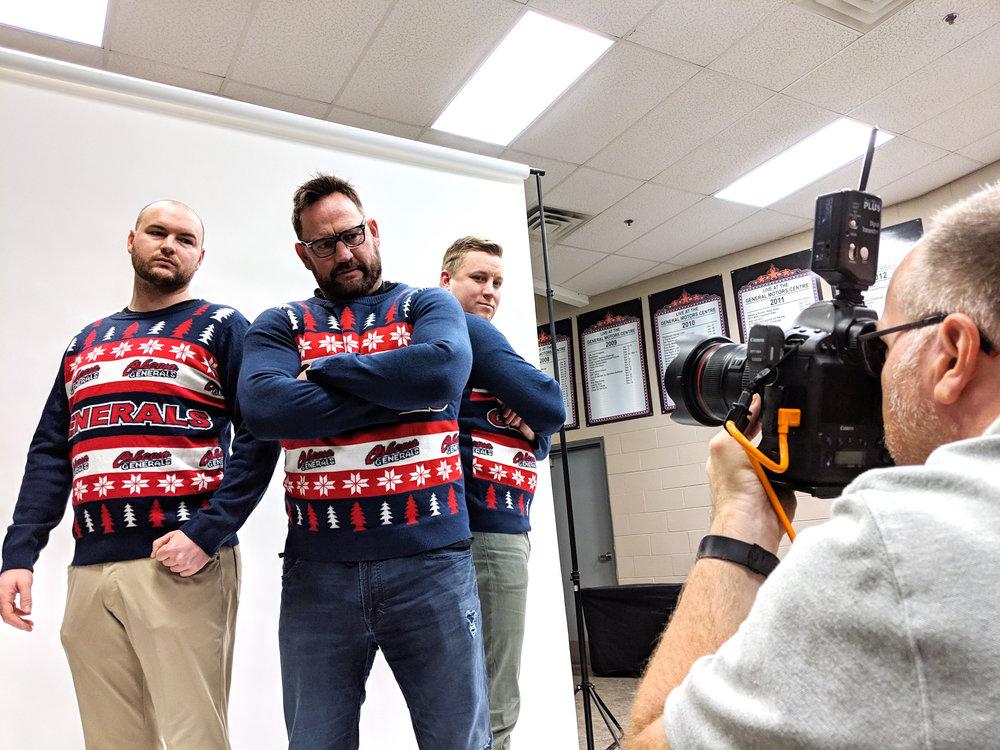 Oshawa_Generals_Christmas_10.jpg