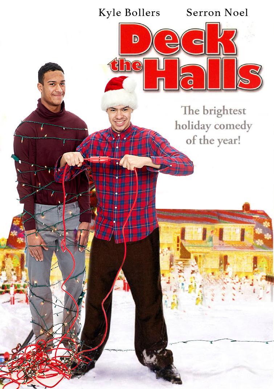 Oshawa_Generals_Christmas_Posters(Low_Rez)_1.jpg