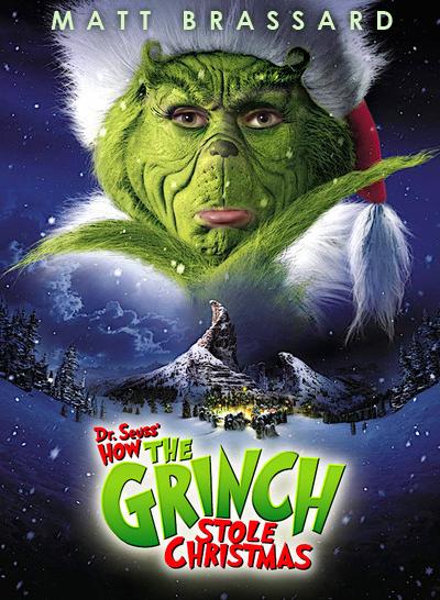 Oshawa_Generals_Christmas_Posters(Low_Rez)_3.jpg