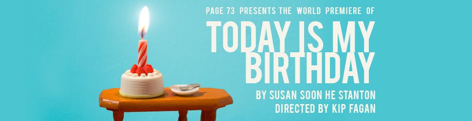 today-is-my-birthday-horiz-banner-970x250.jpg